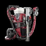 Titan 0537005 / 537005 PowrBeast 7700 Gas Complete