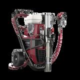 Titan 0537007 / 537007 PowrBeast 9700 Gas Complete