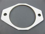 Titan 0537442 / 537442 Hydraulic Pump Gasket -OEM