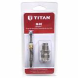 Titan 0538215 / 538215 RX-80 Repair Kit -OEM