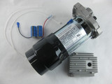 Titan 0551215A / 551215 Motor Assy Kit, 120V, PKGD