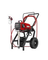 Titan 0552600 / 552600 Impact 1040 High Rider Complete 120V Airless Sprayer