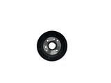 Titan 0555007 / 555007 Clutch Rotor -OEM
