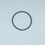 Titan 140-009 O-Ring, Bedford 0-565  aftermarket