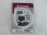 Titan 185-051 / 185051 Serv Kit, Minot, Pump, Leather