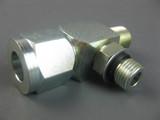 Titan 235-125 / 235-125 Tee Fitting -OEM