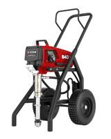 Titan 805-009 / 805009 Impact 840 High Rider Airless Paint Sprayer Complete