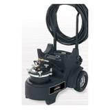 Titan 0524000 / 524000 HVLP Power Cart 2.5 Gal PP
