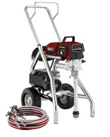 Titan 0524029 / 524029 MultiFinish 440 Air-Assisted Fine Finish Sprayer