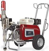 Titan 0290029 PowrTwin 6900 DI Plus Electric Airless Sprayer