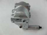 Titan 449-751 / 449751 Low Pressure Hydraulic Pump -OEM
