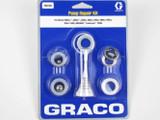 Graco 235703 or 235-703 Repair Kit OEM