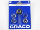Graco 248212 or 248-212 Packing Repair Kit OEM