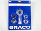Graco 208940 or 208-940 Repair Kit, OEM