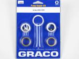 Graco 208919 or 208-919 Pump Repair Kit OEM