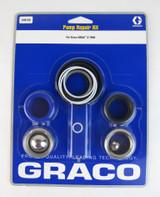 Graco 249123 or 249-123 Repair Kit OEM