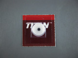 Titan 512-021 / 512021 .021 Orifice -OEM