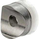 Titan / Wagner 661-020 / 0516751/ 342-100 Spray Tip Seal/Retainer Set Nylon & Metal 5 Pack