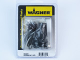 Wagner 0508221 or 508221 OEM Pack kit PS27 PS30 PS31 PS34 PS3.29 PS3.31 PS3.34