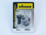 Wagner 0508214 or 508214 Packing kit PS21 PS23