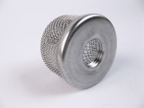 "Prosource 181073 or 181-073 Inlet Filter Strainer 1/2"" NPT"