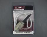 Titan 800-373A / 800373 740I Transducer Assembly -OEM