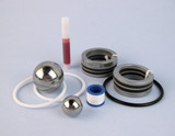Titan Speeflo 185-050 / 185050 Bedford 20-1318 Packing Repair Kit - Aftermarket