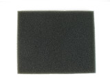 Wagner 0276516 or 276516 HVLP Air Filter for CS9000