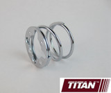 Titan 0275250 or 275250 Spring Plate Assembly