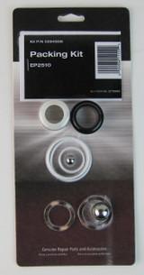 Titan 0294908 or 294908 Packing Repair Kit OEM