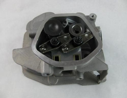 MTM Hydro 50.5064 GX 240 Carburetor Assembly