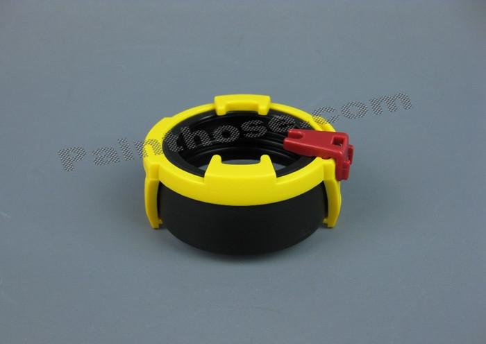 Wagner 0529224 Or 529224 Flexio Air Cap Kit Painthose Com