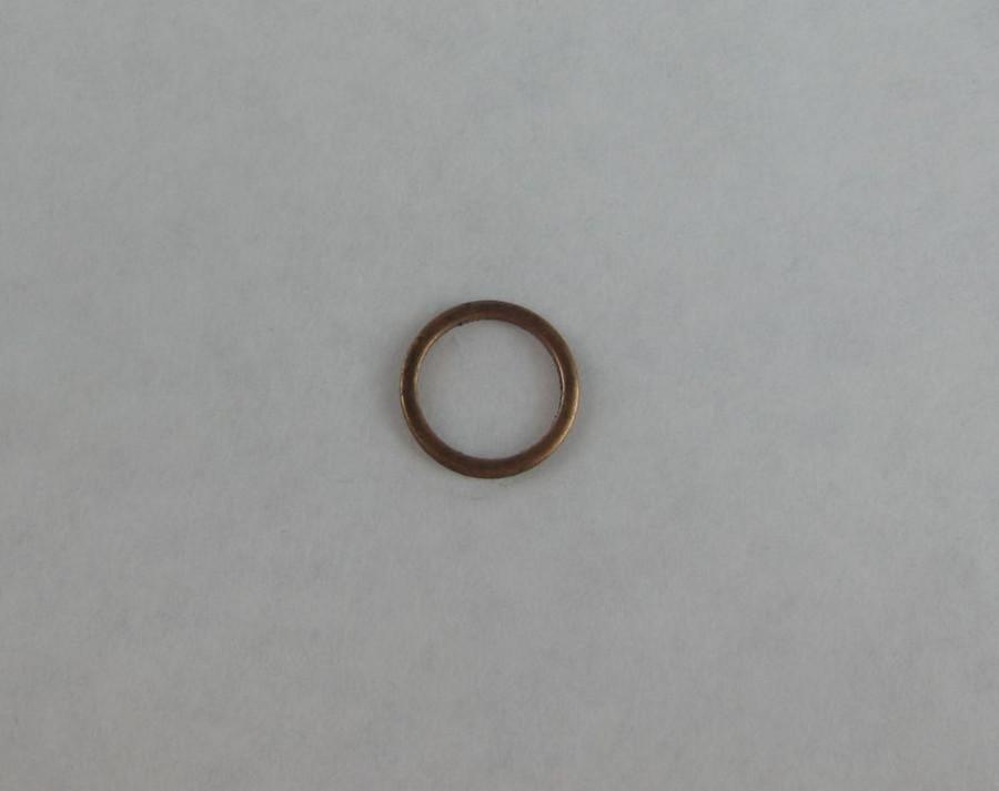 Titan 9970123 Sealing Ring