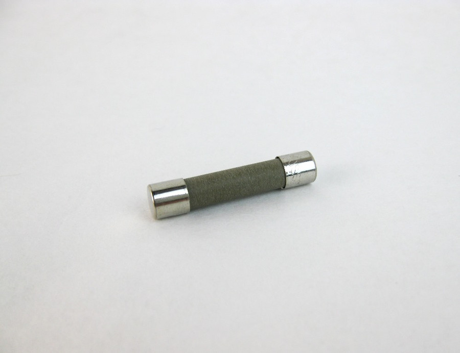 Titan 800-929 or 800929 Fuse 250V, 15Amps