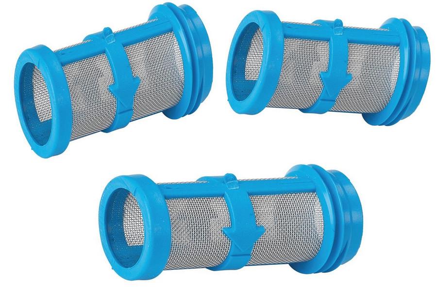 Prosource 24F641 Filter 100 mesh 3-pack Aftermarket