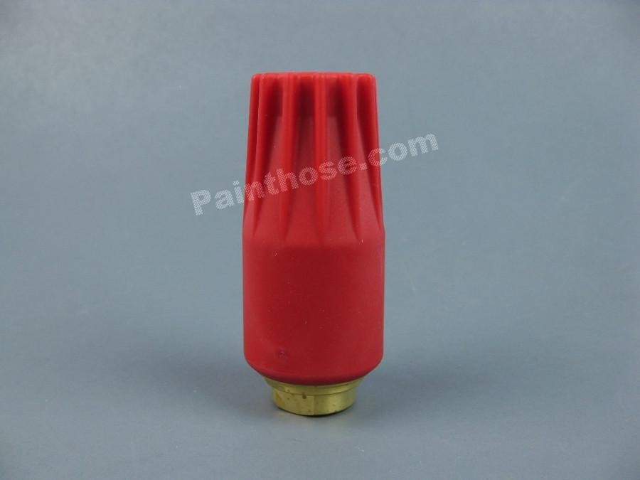 General Pump YR51K45 Turbo Nozzle # 4.5 Orfice 5100 PSI