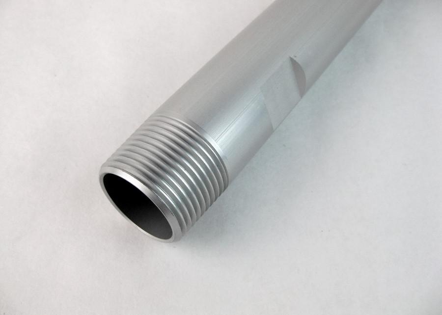 Titan 805-408 / 805-408A / 805408 Suction Down Tube 540/640 HR OEM