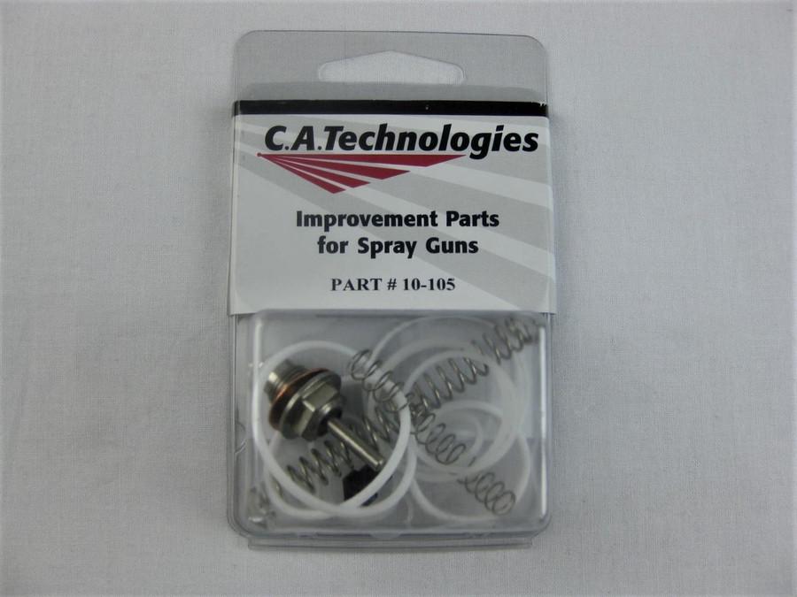 C.A. TECHNOLOGIES/ C.A.T. 10-105 / 10105 Jaguar Repair Kit