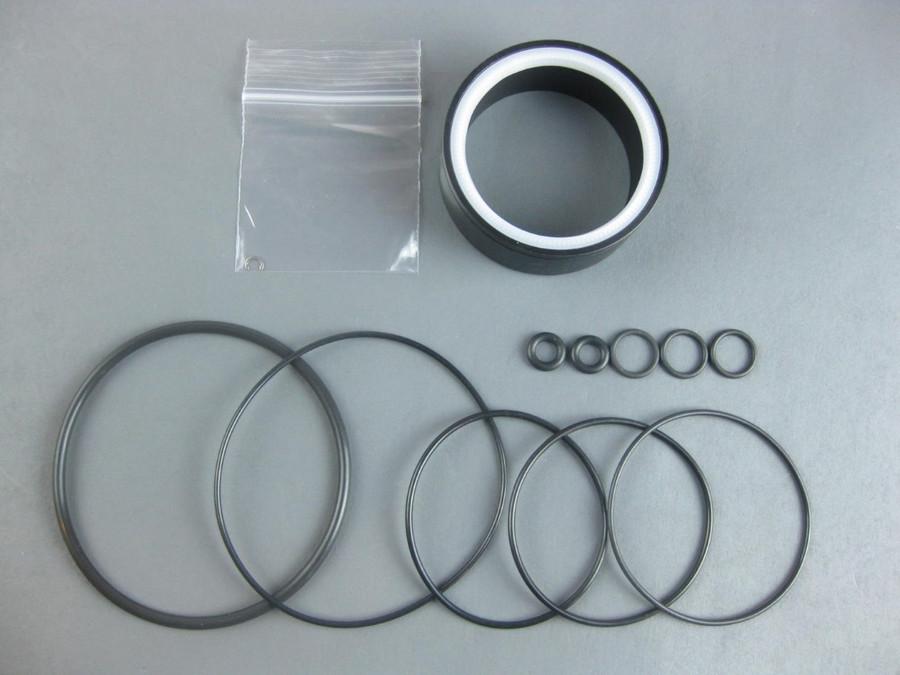 C.A. Technologies / C.A.T. Repair Kit 10-116 / 10116 Air Motor