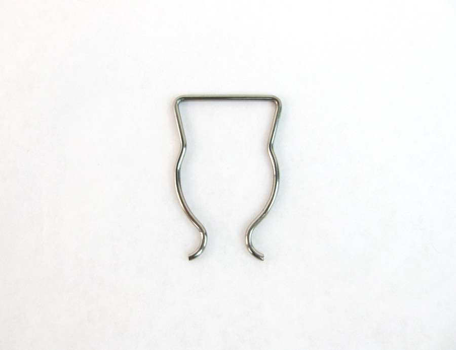 Titan 805-350 or 805350 Clip for pusher