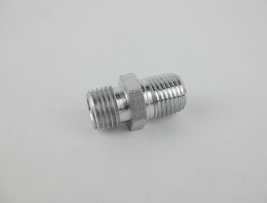 Graco 162453 or 162-453 Nipple Fitting OEM