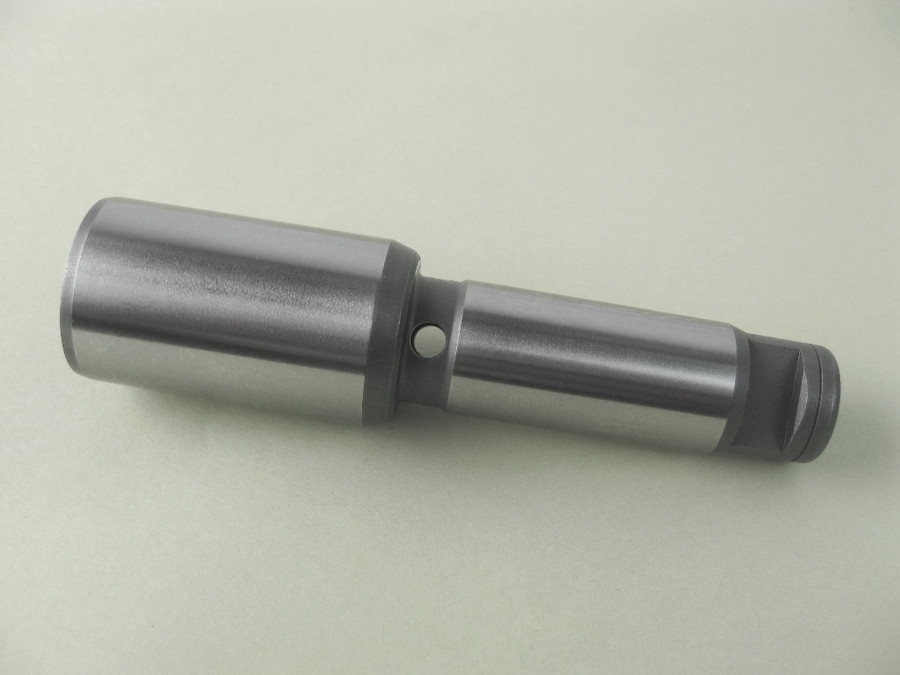 Titan 704-551A or 704-551 or 704551 Piston Rod Aftermarket