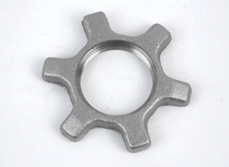 Graco 192723  /192-723 or 17A257 Retaining Nut OEM