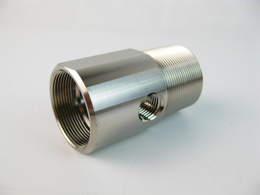 Graco 243180 or 243-180 Manifold Kit OEM