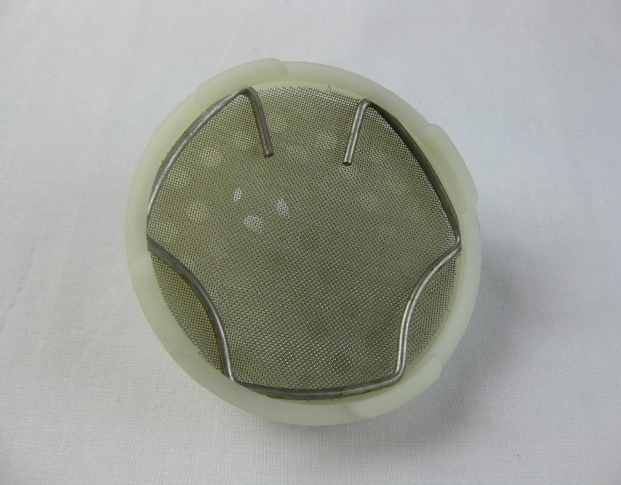 C.A. TECHNOLOGIES/ C.A.T. 51-532 / 51532 Strainer Assembly