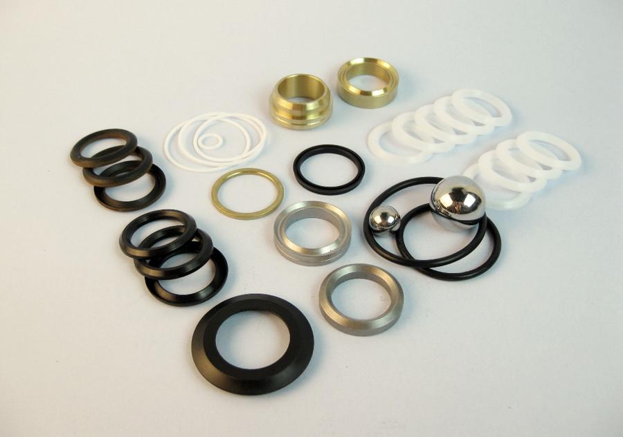 Prosource 249123 or 249-123 Repair Kit