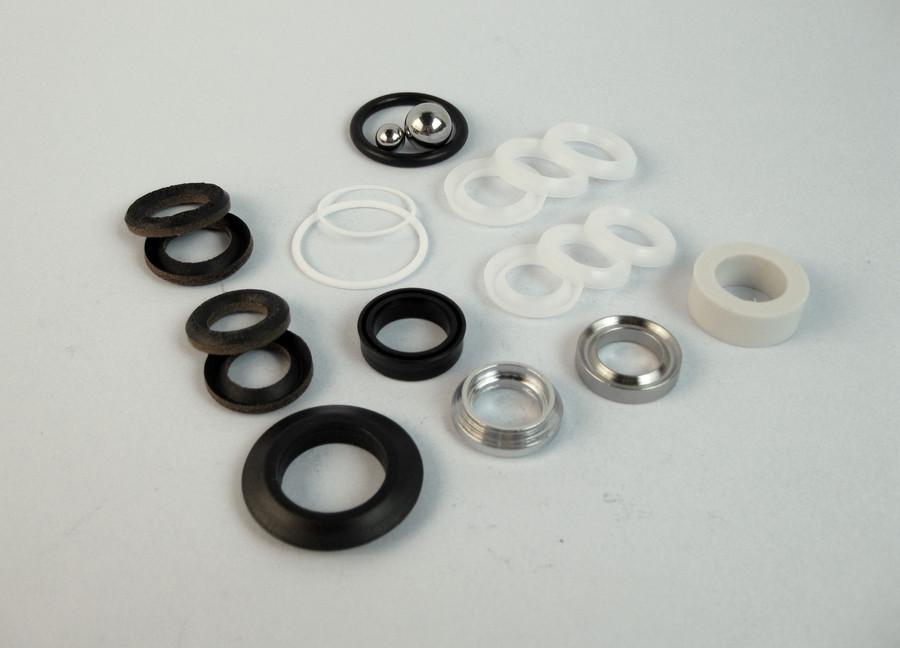 Prosource 255204 or 255-204 Repair Kit