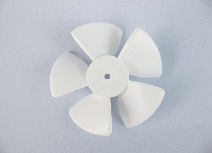 Titan 704-250 or 704250 Motor Fan 3.3in diameter OEM