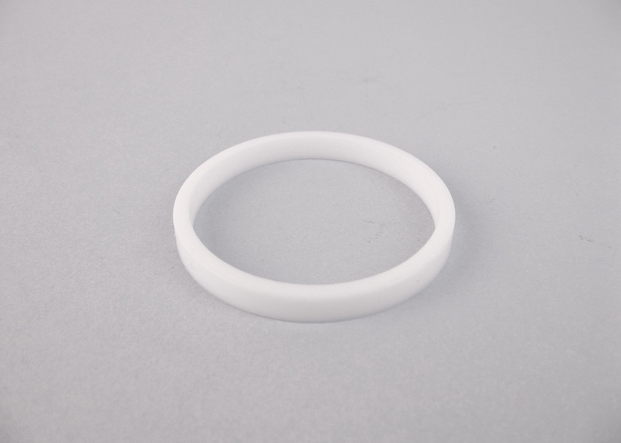 Titan 920-006 or 920006 Gasket (thick) -AM