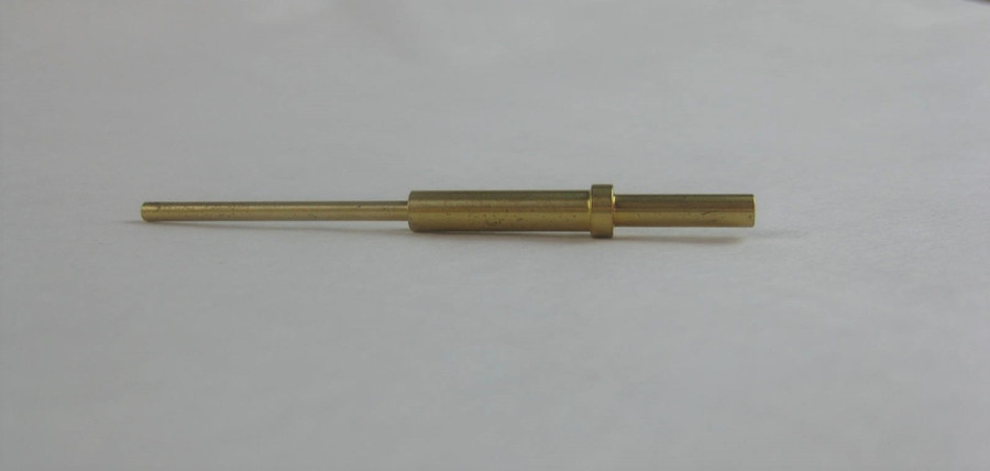 C.A. TECHNOLOGIES / C.A.T. Spring Push rod for Bobcat AAA